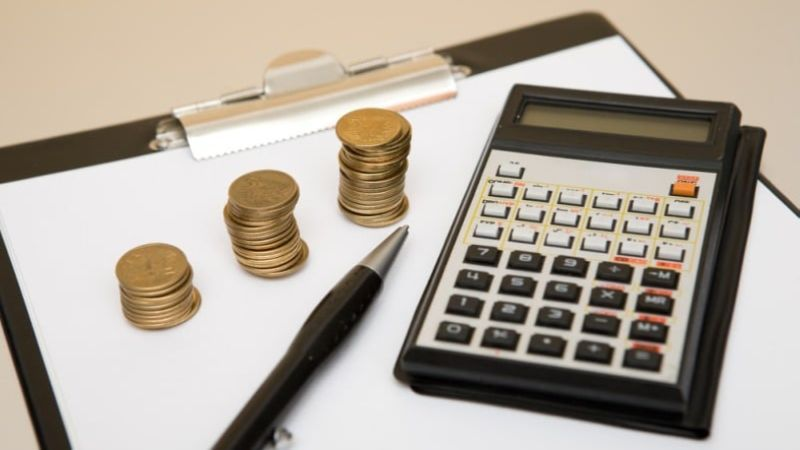 коэффициент утраты платежеспособности
