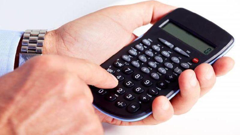 коэффициент восстановления платежеспособности