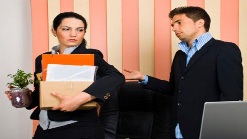 может ли работодатель отправить работника в отпуск без согласия