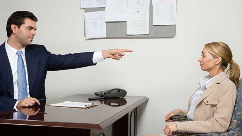 может ли работодатель отправить работника в отпуск без содержания