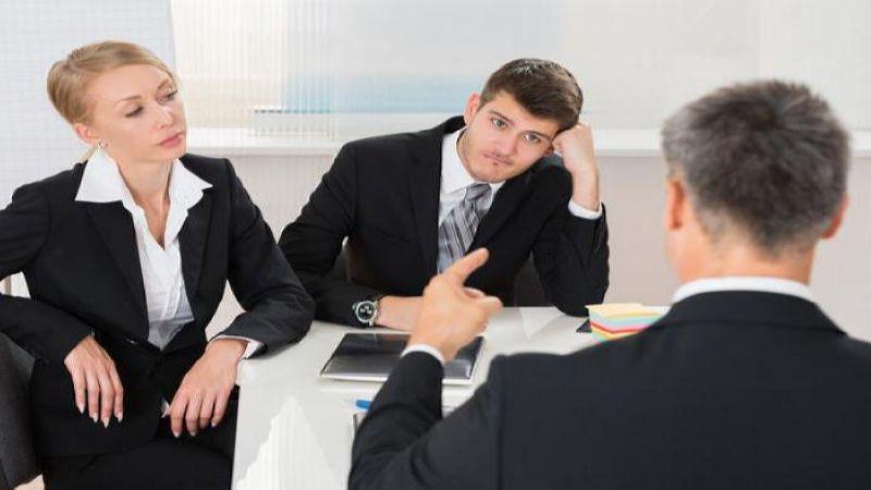 приказ о выговоре за невыполнение должностных обязанностей