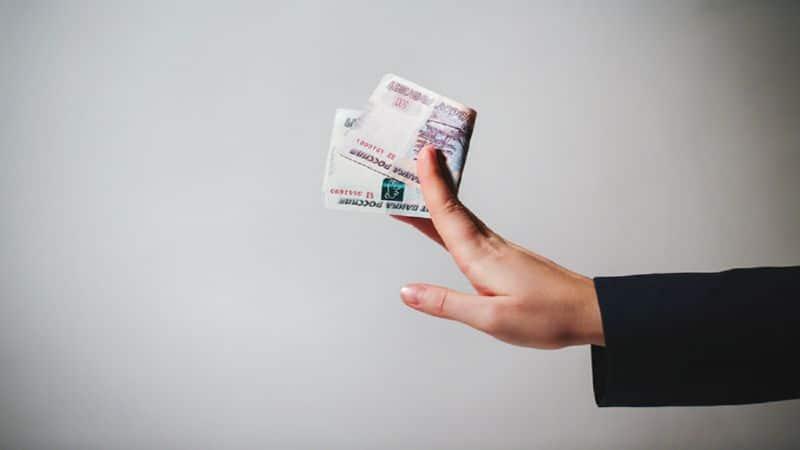 письмо в налоговую о возврате излишне уплаченного налога