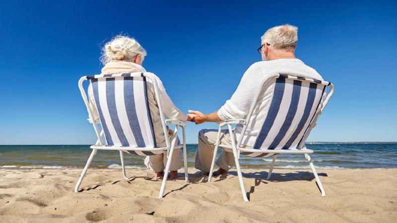 отпуск без содержания работающим пенсионерам